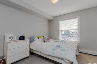 Photo 16: 204B 103 Wellman Crescent in Saskatoon: Stonebridge Residential for sale : MLS®# SK872007