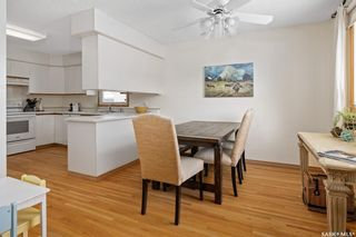 Photo 9: 240 East Place in Saskatoon: Eastview SA Residential for sale : MLS®# SK842077