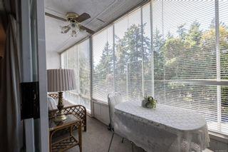 Photo 22: 305 190 W Gorge Rd in Saanich: SW Gorge Condo for sale (Saanich West)  : MLS®# 882812