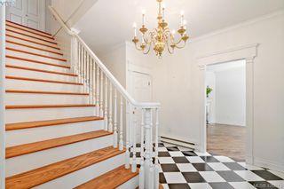 Photo 39: 10968 Oriole Lane in NORTH SAANICH: NS Swartz Bay House for sale (North Saanich)  : MLS®# 840597