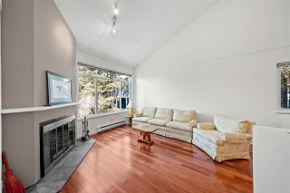 Photo 5: 474 8025 CHAMPLAIN Crescent in Vancouver: Champlain Heights Condo for sale (Vancouver East)  : MLS®# R2571903