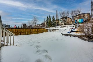 Photo 35: 54 Tuscany Ridge Close NW in Calgary: Tuscany Detached for sale : MLS®# A1060202