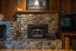 Photo 12: 2233 McKean Rd in : ML Shawnigan House for sale (Malahat & Area)  : MLS®# 872062