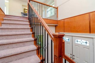 Photo 4: 10140 WILLIAMS Road in Richmond: McNair House for sale : MLS®# R2579881