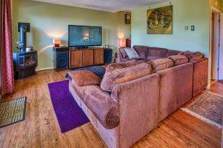 "Photo 25: 6930 MOUNT RICHARDSON Road in Sechelt: Sechelt District House for sale in ""Sandy Hook"" (Sunshine Coast)  : MLS®# R2454787"