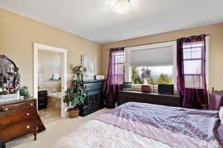 Photo 18: 5207 Dewar Rd in : Na North Nanaimo House for sale (Nanaimo)  : MLS®# 873655