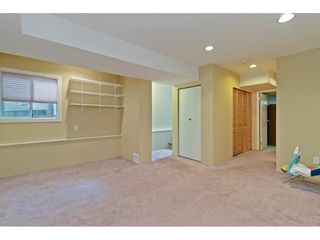 """Photo 31: 15 19252 119 Avenue in Pitt Meadows: Central Meadows Townhouse for sale in """"Willow Park 3"""" : MLS®# R2584640"""