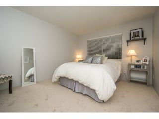 """Photo 15: 215 450 BROMLEY Street in Coquitlam: Coquitlam East Condo for sale in """"BROMLEY MANOR"""" : MLS®# R2030083"""