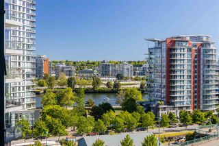 """Photo 21: 1030 68 SMITHE Street in Vancouver: Downtown VW Condo for sale in """"One Pacific"""" (Vancouver West)  : MLS®# R2616038"""