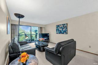 Photo 9: 202 2600 E 49TH Avenue in Vancouver: Killarney VE Condo for sale (Vancouver East)  : MLS®# R2622884