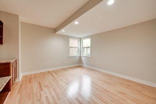 Photo 15: 9732 83 Avenue in Edmonton: Zone 15 House for sale : MLS®# E4263208