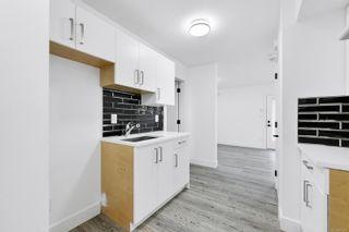 Photo 53: 4850 Major Rd in Saanich: SE Cordova Bay House for sale (Saanich East)  : MLS®# 888177