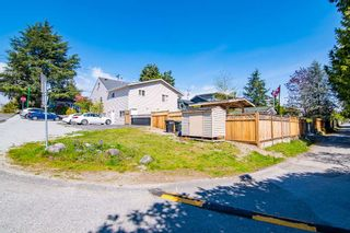 Photo 17: 4722 RUMBLE Street in Burnaby: South Slope House for sale (Burnaby South)  : MLS®# R2356729
