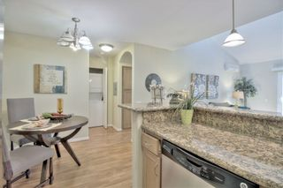 Photo 9: CLAIREMONT Condo for sale : 1 bedrooms : 5404 Balboa Arms Dr #469 in San Diego