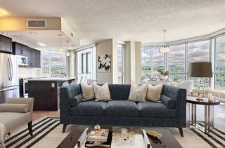 Photo 5: 605 32 VARSITY ESTATES Circle NW in Calgary: Varsity Apartment for sale : MLS®# A1071489