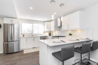 Photo 13: 1436 Liberty Street in Winnipeg: Charleswood House for sale (1N)  : MLS®# 202029729