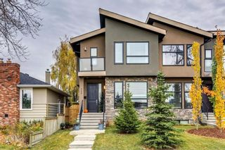 Photo 1: 725 51 Avenue SW in Calgary: Windsor Park House for sale : MLS®# C4143255