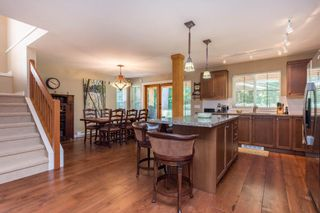 """Photo 9: 1842 MOSSY GREEN Way: Lindell Beach House for sale in """"THE COTTAGES AT CULTUS LAKE"""" (Cultus Lake)  : MLS®# R2593904"""