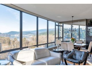 "Photo 17: 1504 110 BREW Street in Port Moody: Port Moody Centre Condo for sale in ""ARIA 1"" : MLS®# R2538360"
