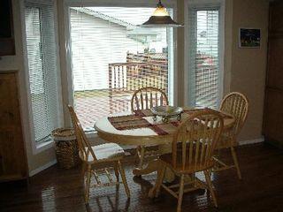 Photo 4: 14003 - 157 AVENUE: House for sale (Carlton)  : MLS®# E3141777
