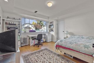 Photo 30: 6560 YEATS Crescent in Richmond: Woodwards House for sale : MLS®# R2625112