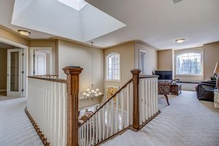 Photo 25: 271 Discovery Ridge Boulevard SW in Calgary: Discovery Ridge Detached for sale : MLS®# A1136188