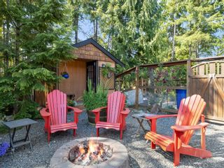 Photo 59: 1284 Meadowood Way in : PQ Qualicum North House for sale (Parksville/Qualicum)  : MLS®# 881693