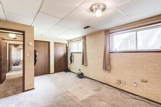 Photo 36: 5836 Silver Ridge Drive NW in Calgary: Silver Springs Detached for sale : MLS®# A1121810