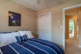 Photo 32: 3 331 Oswego St in : Vi James Bay Row/Townhouse for sale (Victoria)  : MLS®# 879237