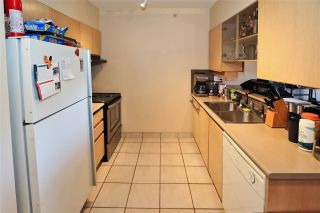 """Photo 6: 503 1888 YORK Avenue in Vancouver: Kitsilano Condo for sale in """"THE YORKVILLE"""" (Vancouver West)  : MLS®# R2516833"""