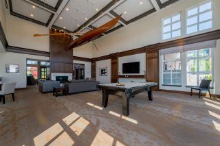 Photo 18: 314 3323 151 STREET in Surrey: Morgan Creek Condo for sale (South Surrey White Rock)  : MLS®# R2195662