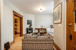 Photo 9: 32 Dundurn Place in Winnipeg: Wolseley Residential for sale (5B)  : MLS®# 202115608
