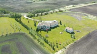 Photo 3: 54410 RGE RD 261: Rural Sturgeon County House for sale : MLS®# E4246858
