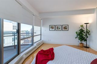 Photo 13: 2504 1078 6 Avenue SW in Calgary: Downtown West End Apartment for sale : MLS®# C4264239