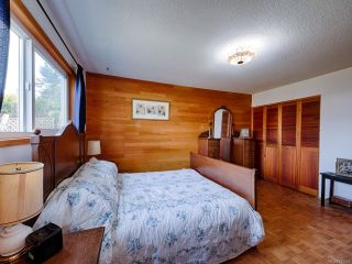 Photo 19: 332 Parkway Rd in CAMPBELL RIVER: CR Willow Point House for sale (Campbell River)  : MLS®# 837514