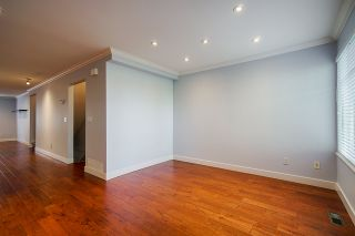 """Photo 21: 49 12711 64 Avenue in Surrey: West Newton Townhouse for sale in """"PALETTE ON THE PARK"""" : MLS®# R2560008"""