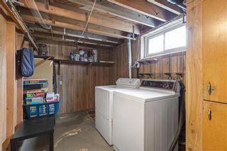 Photo 21: 578 Seven Oaks Avenue in Winnipeg: West Kildonan Residential for sale (4D)  : MLS®# 202119751