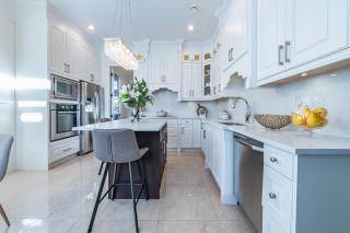 Photo 8: 8897 ASH Street in Richmond: Garden City House for sale : MLS®# R2622007