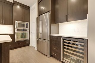 Photo 18: 105 Westland Crescent SW in Calgary: West Springs Detached for sale : MLS®# A1118947