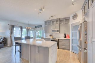 Photo 6: 5 CRANWELL Crescent SE in Calgary: Cranston Detached for sale : MLS®# A1018519