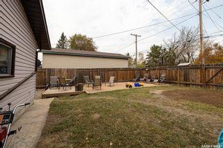 Photo 34: 101 2nd Street West in Langham: Residential for sale : MLS®# SK873646