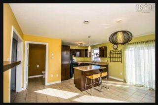 Photo 9: 49 Katrina Crescent in Spryfield: 7-Spryfield Residential for sale (Halifax-Dartmouth)  : MLS®# 202119937