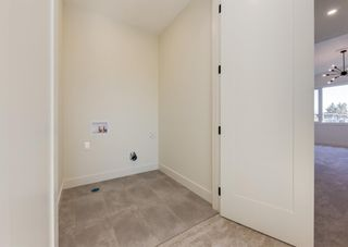 Photo 40: 2818 32 Street SW in Calgary: Killarney/Glengarry Semi Detached for sale : MLS®# A1153385