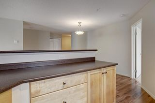 Photo 10: 1120 2518 Fish Creek Boulevard SW in Calgary: Evergreen Apartment for sale : MLS®# A1106626