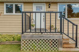 Photo 38: 5405 46 Street: Bruderheim House for sale : MLS®# E4258680