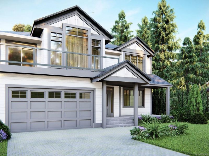 FEATURED LISTING: 1341 Crown Isle Blvd COURTENAY