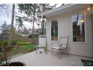 Photo 10: 2608 Pinnacle Way in VICTORIA: La Mill Hill House for sale (Langford)  : MLS®# 498915