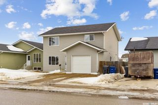 Photo 2: 313 1st Avenue North in Martensville: Residential for sale : MLS®# SK850272