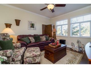 """Photo 13: 6775 206 Street in Langley: Willoughby Heights House for sale in """"TANGLEWOOD"""" : MLS®# R2140002"""