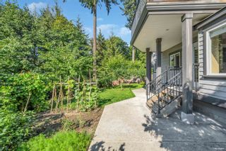 Photo 40: 399 N HYTHE Avenue in Burnaby: Capitol Hill BN House for sale (Burnaby North)  : MLS®# R2617868